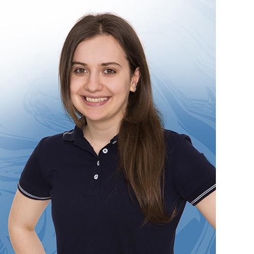 Edisa Berovic